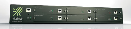 multichannel-vpn-router